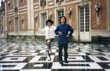 Chacirc;teau-de-Versailles.jpg