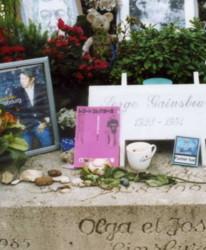 Cimetiegrave;re-du-Montparnasse4.jpg
