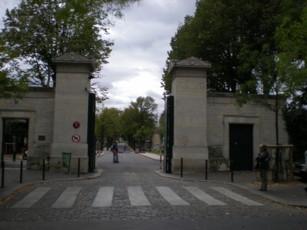 Cimetiegrave;re-du-Montparnasse6.jpg