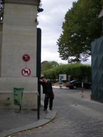 Cimetiegrave;re-du-Montparnasse7.jpg