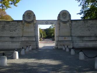 Cimetiere-du-Pere-Lachaise1.jpg
