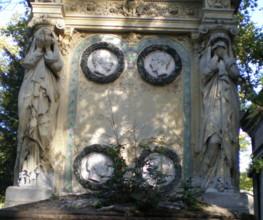 Cimetiere-du-Pere-Lachaise7.jpg