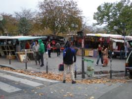 Clignancourt2.jpg