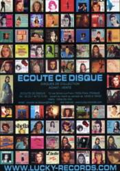 Ecoute-ce-disque2.jpg