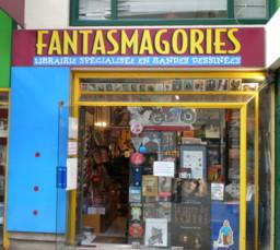 FANTASMAGORIES1.jpg