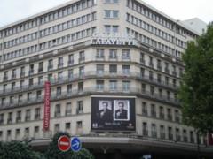 Galeries-Lafayette1.jpg
