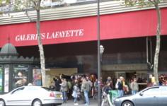Galeries-Lafayette2.jpg