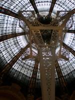 Galeries-Lafayette4.jpg
