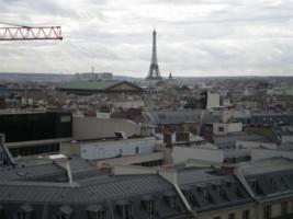 Galeries-Lafayette5.jpg