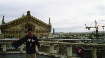 Galeries-Lafayette6.jpg