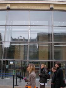 Grand-Galerie-de-LEvolution2.jpg