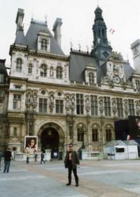 HOTEL-DE-VILLE2.jpg