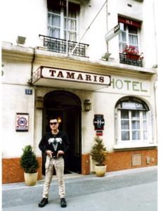 HOTEL-TSMARIS-PARIS.jpg