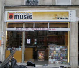JUSSIEU-MUSIC.jpg