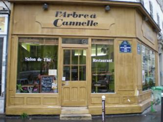 LArbre-a-tannelle1.jpg