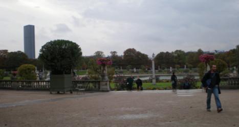 Le-Jardin-du-Luxembourg.jpg