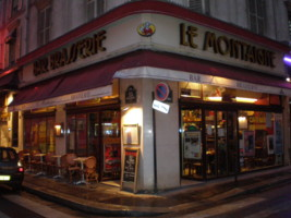Le-Montaigne1.jpg