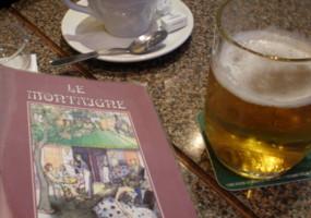 Le-Montaigne2.jpg