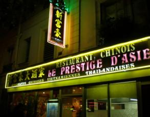 Le-Prestige-Dasie1.jpg
