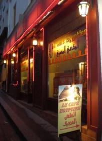 Le-cafe-Egyptien1.jpg
