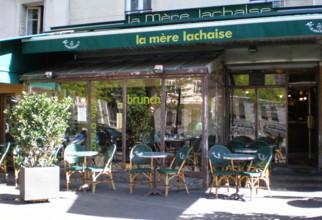 Mere-Lachaise1.jpg