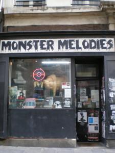 Monster-Melodies.jpg