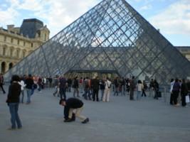 Museacute;e-du-Louvre3.jpg