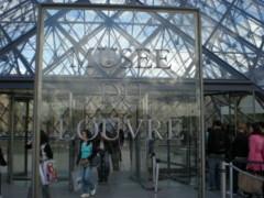 Museacute;e-du-Louvre5.jpg