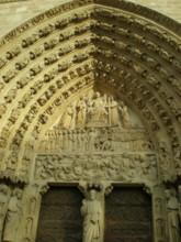 Notre-Dame-de-Paris2.jpg