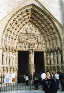 Notre-Dame-de-Paris3.jpg