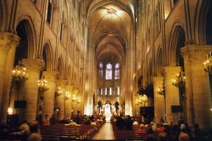 Notre-Dame-de-Paris4.jpg
