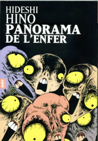 PANORAMA-DE-LENFER.jpg