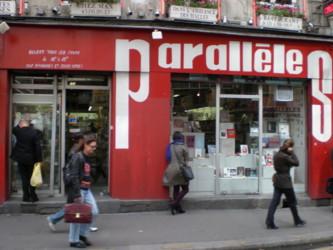 PARALLELES1.jpg