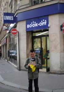 Paris-Book-Off1.jpg