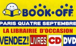 Paris-Book-Off3.jpg