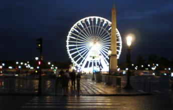 Place-de-la-Concorde2.jpg