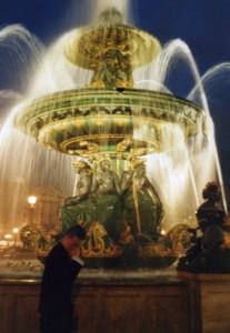 Place-de-la-Concorde4.jpg