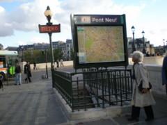 Pont-Neuf1.jpg