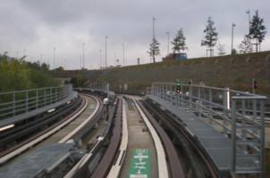 RATP1.jpg