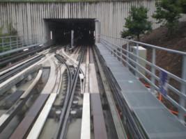 RATP2.jpg