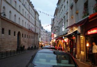 Rue-Mouffetard1.jpg