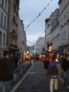 Rue-Mouffetard2.jpg