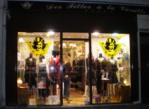 Rue-Mouffetard4.jpg