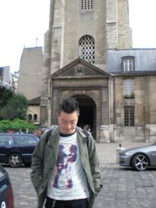 St-Germain-des-pres1.jpg