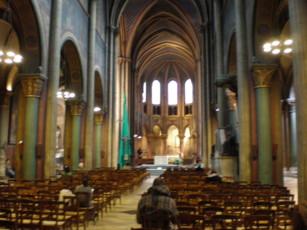 St-Germain-des-pres2.jpg