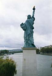 Statue-de-la-Liberteacute;2.jpg