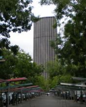Tour-Montparnasse1.jpg