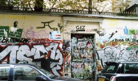 chez-Gainsbourg1.jpg