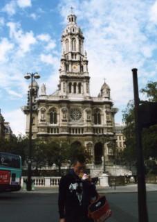 crepe-church.jpg