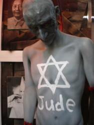 hushigi21-jude.jpg